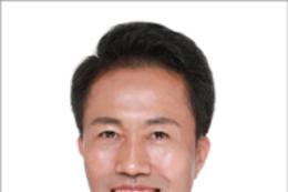 <국민의힘 김형남, 이번에 화성시병 당협위원장 계속 심사를 신청하였습니다>