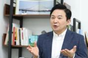 """""""멀쩡한 기자들 겁박하지 말라""""...원희룡""""생태탕·페라가모""""부터 처벌해야""""'언론중재법' 논란"""
