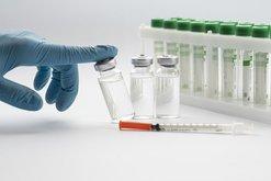 미국 정부 공여 얀센 백신 101만명분, 10일부터 접종 진행